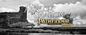 Absalom in Shadow header copy