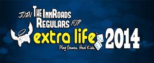 extra life 2014 copy
