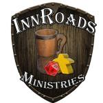 InnRoads logo - square copy