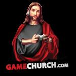 gamechurch-logo